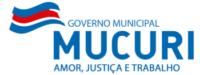 Governo Municipal de Mucuri